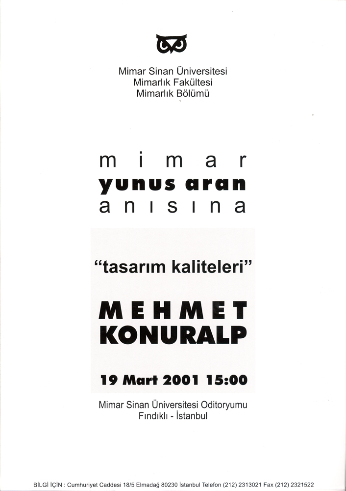 poster_kck.jpg